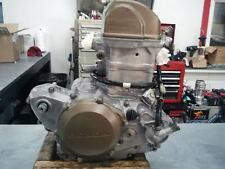 06+ TRX450R TRX 450ER 450R 100 mil 510 Big Bore Stroker Complete Built Motor