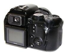 Fujifilm 8-9.9MP Digital Cameras