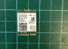 Lenovo S340-15Iwl Intel Dual Band Wireless-Ac Wifi Bluetooth 9462Ngw 01Ax795