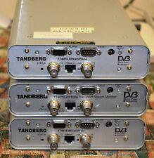 Tandberg TT4010 StreamProbe Transport Stream Monitor
