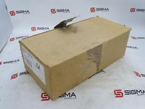 Condor HBB512-A+ Power Supply, Input 115/240V; Output 5V @ 3A w/OVP Set @ 6.2...