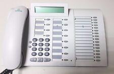 Siemens OptiPoint 500 Standard Systemtelefon +Beistellmodul Top