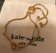 d44600acd2104 kate spade new york Mother of Pearl Fashion Bracelets for sale | eBay
