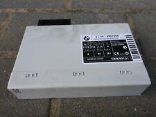 BMW 5er E60 E61 Steuergerät Komfortzugang Passive Go Modul keyless go 6957094