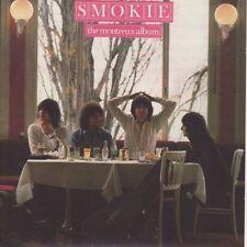 Smokie - Montreux Album [New CD] Bonus Tracks