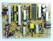 Panasonic TC-P42ST30 Power Board TXN/P1PKUUS NOAE6KK00001, J1104E