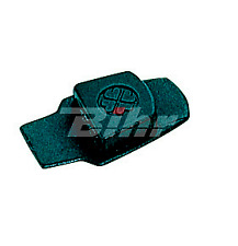 Beschermer, plastic VP-50 voor snelle afsluiting staal