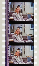 THE PAPER   35mm Feature Film - Michael Keaton  Ron Howard
