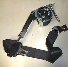 Gurt Sicherheitsgurt vorne rechts F13181192 N13181127 Opel Astra H Bj.04-10