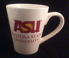 Arizona State Ulniversity Mug
