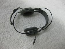 Predator Alan 'Dutch' Exclusive Headset Accessory 1/6th Scale MMS 72 - Hot Toys