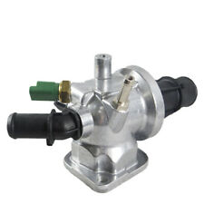 Boitier+Thermostat d'eau Doblo Idea 500 Musa Agila Corsa Ignis 1.3 CDTI 55224021