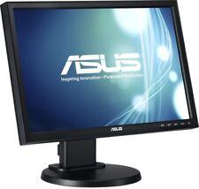 Asus VW199TL 48,3 cm (19 Zoll) LCD-Monitor Händler Rechnung D47710