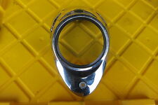 2003 YAMAHA V STAR 1100 XVS1100AT SILVERADO SPEEDO CLUSTER GAUGE INSTRUMENT