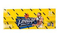 2016/17 Panini Prestige Basketball Hobby Box Trading card Factory Sealed New NBA