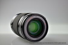 Panasonic Lumix G X Vario 35-100mm f/2.8 Power O.I.S. H-HS35100 Excellent