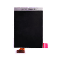 Pantalla LCD Blackberry 9800 (002)