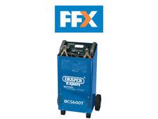 Baterías y cargadores cargadores para herramientas eléctricas de bricolaje 24V