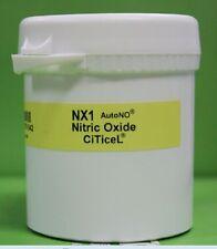 Original NX1 Nitric Oxide Sensor CiTiceL Part no.AF747-B05 NOX SENSOR NX-1