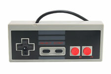 Game Controller Gamepad passend für Nintendo Classic Mini NES, Hersteller 2-TECH