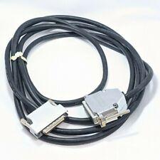Rsrc520dudio Io Scara Robot Cable
