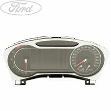 Genuine Ford Mondeo Galaxy S-Max Speedo Instrument Cluster Dial Gauge 1801855