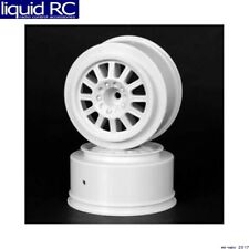 JConcepts 3330 Rulux Blitz Wheel White (2)