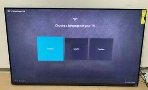 """BRAND NEW Vizio M-Series 65""""  Quantum LED Smart TV HRD 4K UHD M658-G1 FREE SHIP!"""
