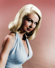 Joi Lansing - 8 1/2 x 11 - Metek - Artwork-Production (2017)