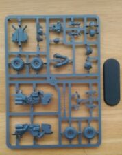 Warhammer 40k Space Marine Bike X 1 Brand New on sprue Unboxed (Bike Squad)