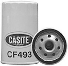 Engine Oil Filter fits 1974-2015 Volkswagen Jetta Golf Cabriolet  CASITE