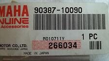 Yamaha OEM NOS collar 90387-10090 Mountain Max Phazer RS Venture SRV  #5845