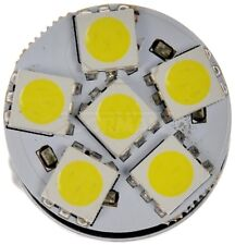Tail Light Bulb fits 2012-2014 Volkswagen Beetle  DORMAN
