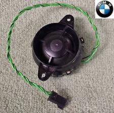 BMW E39 5 Series Front Door Left Right DSP Tweeter Speaker Medium Treble 8352442