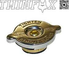 Tapa del radiador, header Tank or Radiator cap, racing, rally, Motorsport, 20psi