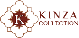 Kinza-Collection-uk