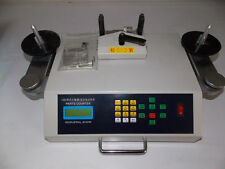 Automatic SMD Parts Component Counting machine Counter with Leak-detection 220V