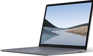 "Microsoft Surface Laptop 1769  – 13.5"" Touch-Screen – Intel Core i5 - 8GB Memory"