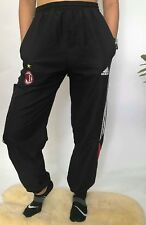 Adidas Vintage Women's Tracksuit Bottoms Trackpants Jogger | Size XS-Small