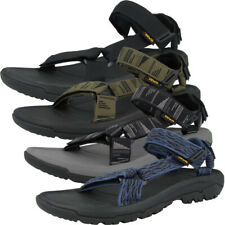 Teva originale Universal men Sandali Uomo Outdoor Hiking Sandali 1004006