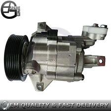 New For Nissan Latio/Tiida 2007-2009 A/C Compressor 92600-ED000
