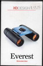 Everest Binoculars XD Design Blue Good quality Free delivery