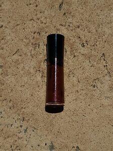 Mary Kay nourishine lip gloss ~ Red Passion