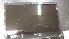 LCD DISPLAY ACER Aspire 8930G 18,4  Laptop Display