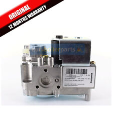 Honeywell gaz vanne VK4105A1027 BRAND NEW