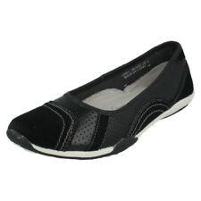 Chaussures plates et ballerines LA pour femme pointure 38