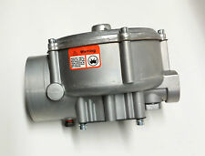 IMPCO LPG MIXER. FB200 90DEG FOR EFI AIR INTAKE. FEED BACK FOR 02 CONTROL