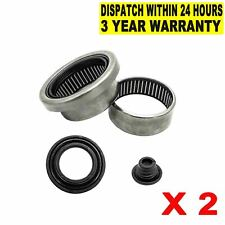 FIRST LINE AXLE BEAM REPAIR KIT FSK6450 PEUGEOT 206 AND 206 SW