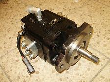 CAT 338-5721 16697D Hydraulikmotor Hydraulikpumpe Ölpumpe Bagger Holzpalter