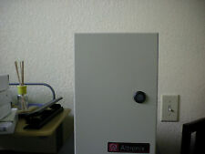 NEW IN BOX ALTRONIX T2428100WP OUTDOOR AC POWER SUPPY 24VAC@4AMP OR28VAC@3.5 AMP
